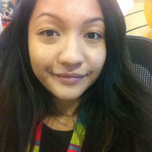 Nominated by @alia_ainuddin here's my Barefaceselfie because from now until the 30th of April, MarieClaireMalaysia is running the Wake Up To a Good Cause campaign in aid of the Women's Aid Organisation. Marie Claire will donate RM10 for every Barefaceselfie tagged Mcwakeup2agoodcause & Wao so today I'm tagging @adila_zaara @archshanaa @lin_ariffin @linglingster @graceychee @yaya91_jamal @chacoo @lylaine @awinroslin
