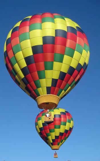 Balloons Colors Hot Air Ballooning Hot Air Balloons Pennsylvania Summer Lackawanna State Park