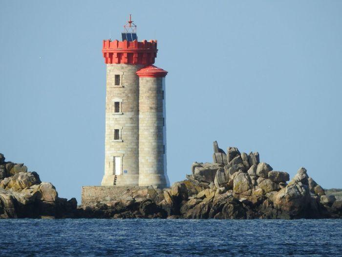 Phare Breizh EyeEm Best Shots Bretagne Lovers Bzh Landscape_photography