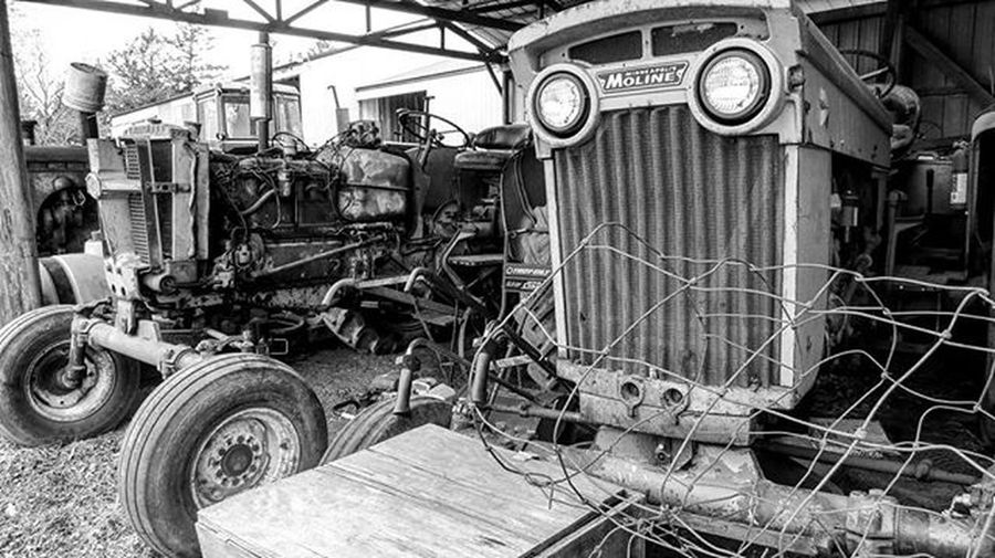 Tractor Tractors Wheel Farm Farmer Farms Blackandwhite Bw Iowafarm Iowafarms Farmtography FarmPhotography Aroundiowa Clarenceiowa Tiptoniowa Blackandwhitephoto Blackandwhitephotography Vintage Junk Rust Industrial 305photographer Miamiphotographer Miaphotographer Bnw_captures