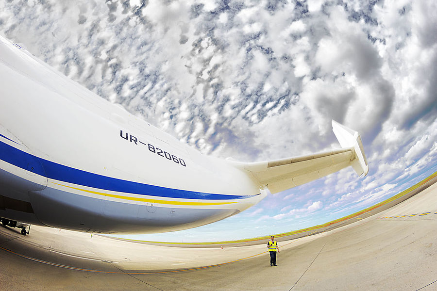 ANTONOV-AN225 AirPlane ✈ Antonov Antonov 225 Mriya Airplane Frame It! Wing Air Vehicle Airplane Airplane Wing Airplanes Airplaneview Airport Biggest Cloud - Sky Frame Outdoors Scenics Sky Lost In The Landscape Connected By Travel EyeEmNewHere