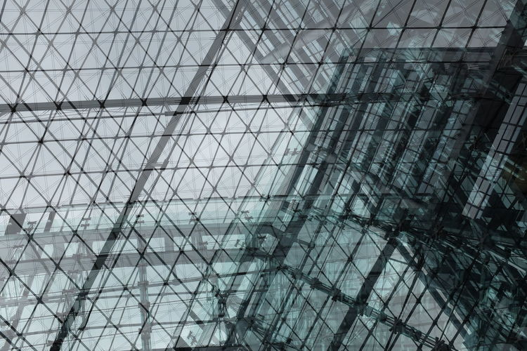 Architecture Architecture_collection Building Built Structure City Cityscapes Double Exposure Exposure Geometric Shape Geometric Shapes Geometry Glass Glass - Material Photography Street Street Photography Streetphotography Structure Urban Urban Exploration Urban Geometry Urbanexploration Urbanphotography Window Windows