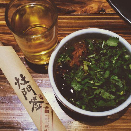 中国 China Chinese Food Chinese Food Sichuanfood Delicious Happiness Nobody No People Sichuan Province Nice Day Life Nice Food And Drink Ready-to-eat Day 串串 Hot Spice Popular