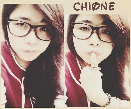 ChiOne