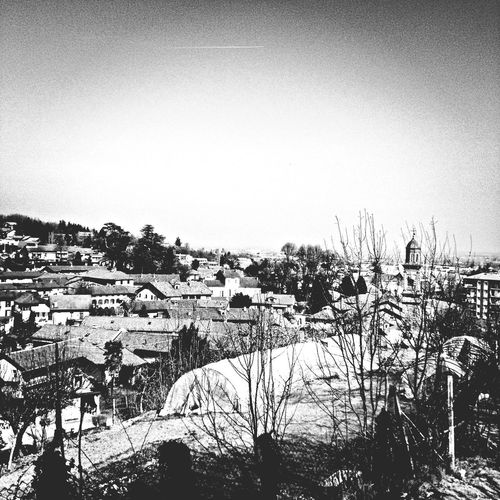 This land is my land Hanging Out Taking Photos Saluzzo  Sun Light