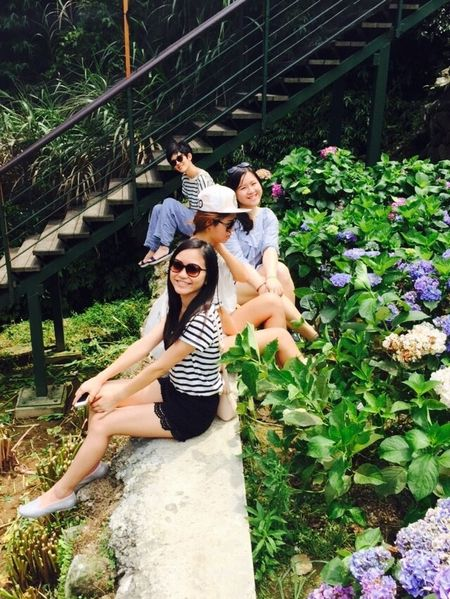 Sunny Day Super Hot Beautiful Nature My Girls ♥ My Gang The Best Smile Sweet