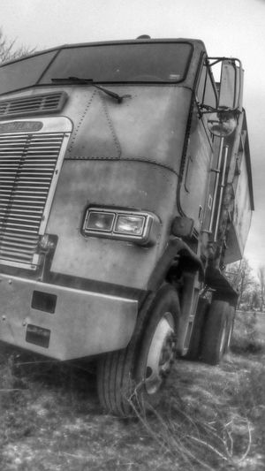 Transportation Old-fashioned Outdoors Black & White Rural Scenes