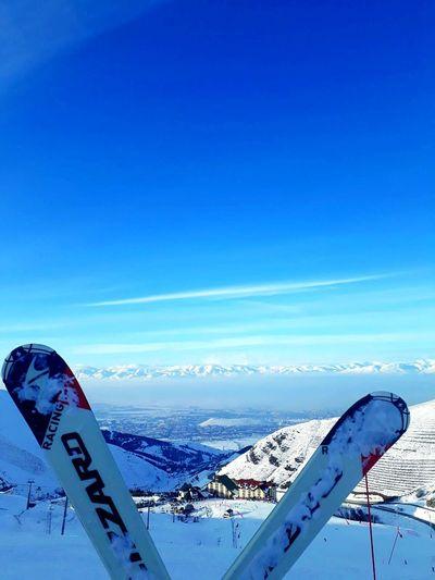 Go Higher Snow