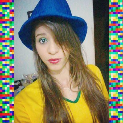 Copadomundo Brazil ❤ Beauty Braziliangirl 12.06.2014