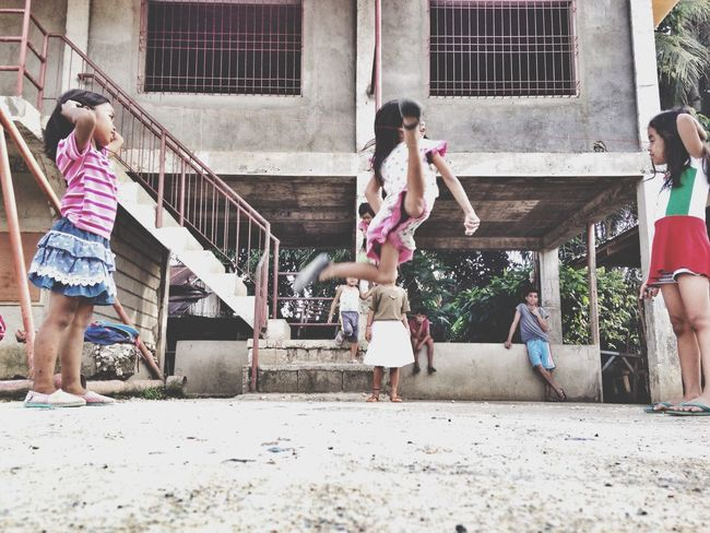 my game way back in elementary days😊 Chinese Garter Childhood Memories Children Photography Kids Being Kids Kidsphotography Kids Playing Kids Having Fun Kids At Play Pinoy Kids Pinoy Games EyeEm Kids Eyeem Philippines Mobile Photography Everyday Philippines Everyday Asia Street Photography