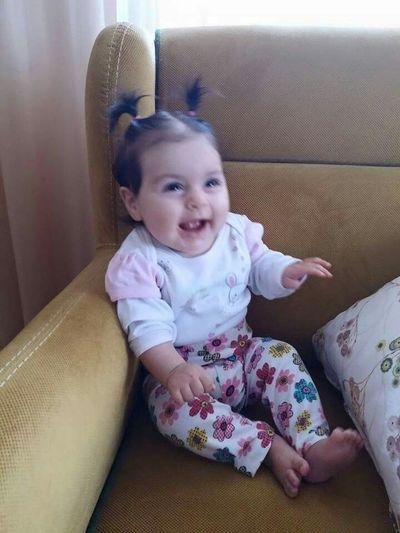 Sister Baby ❤ Honey Honey ❤ Swet♡♥ Muck Mucks öykü Bayb 😍😍😘😘😘