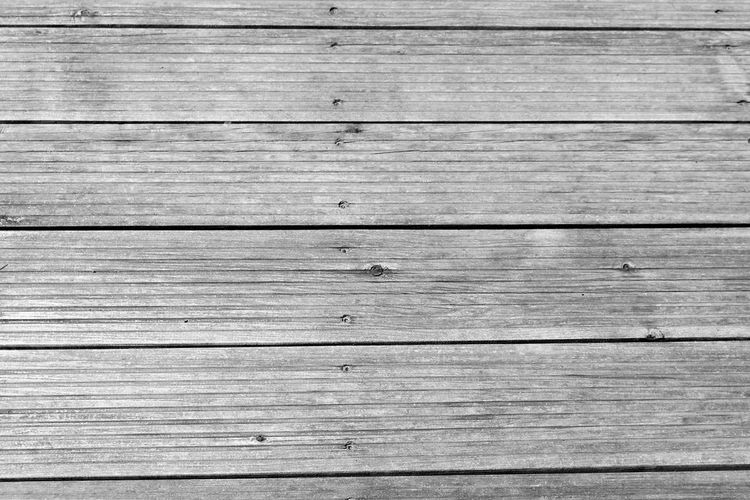 Wood Planks Pattern Pieces Wood Pattern, Texture, Shape And Form Black & White Black And White Blackandwhite Minimalobsession Blackandwhite Photography Bnw Eye4photography  EyeEm Best Shots EyeEmBestPics My Point Of View Minimalism Minimalist EyeEm Gallery Taking Photos Portugal