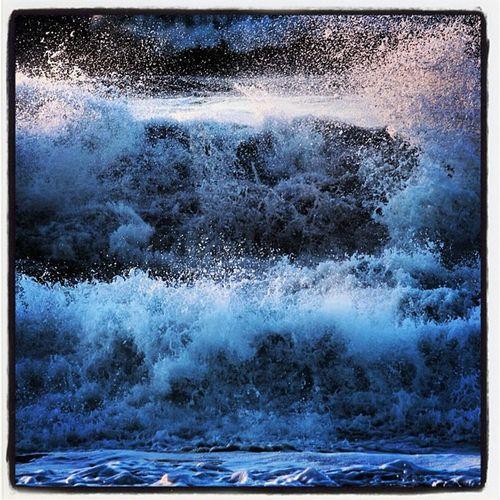 #sun #sunset #praiadamurtinheira #murtinheira #quiaios #praiadequiaios #beach #autumn #iphone5 #iphonesia #iphoneonly #iphonephotography #instagood #instagram #instalove #instamood #instadaily #instagramhub #instagramers #photography #photooftheday #pictu Instagramers Igersportugal_minhacidade Instagood Praiadequiaios Clouds Instagramhub Beach Instadaily Sun Pictureoftheday Sunset Instalove Autumn Quiaios Canon Figueiradafoz Photography Portugaligers Portugal Igersportugal Iphoneonly Murtinheira Photooftheday Iphonesia Iphonephotography Instagram Eos650 IPhone5 Instamood Praiadamurtinheira
