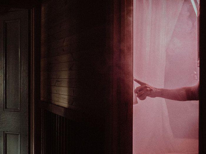 Cinematic EyeEm Best Shots Indoors  Hand Human Hand