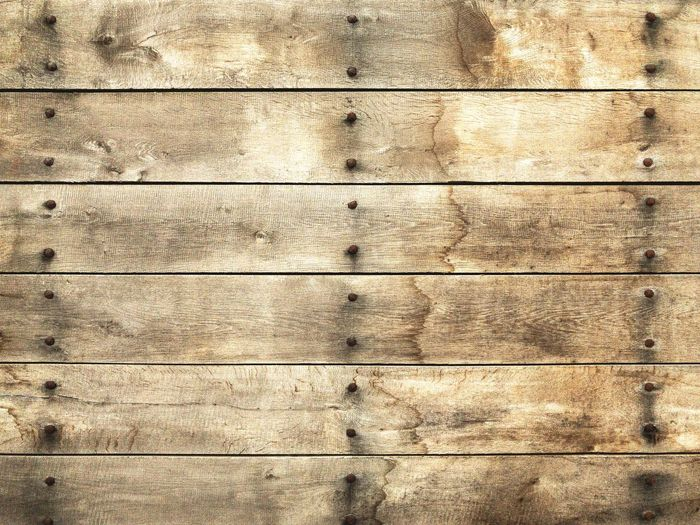 Just a background IPhone X IPhoneography Rusty Metal Rusty Screws Nails Wood Paneling Woods Texture Copy Space Background Background Texture Backgrounds Plank Pattern Full Frame Textured  No People Wood - Material Day Close-up Flooring Wood Rough Wall - Building Feature Weathered