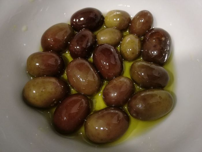 Food Olives Homemade Gastronomía Healthy Food Mediterraneo Athome  Aceitunas Comida Sana Food Stories Km0slowfood Aceitunas Verdes Raconets Food And Drink Olive Healthy Eating Ready-to-eat Home Made Tree Good