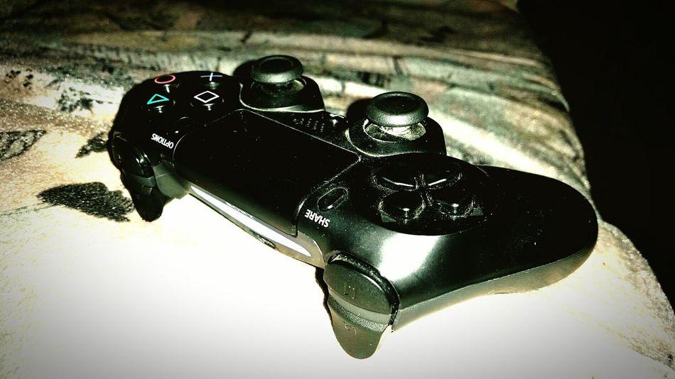 Play4 Play Station4 Gamer Gamer Boy