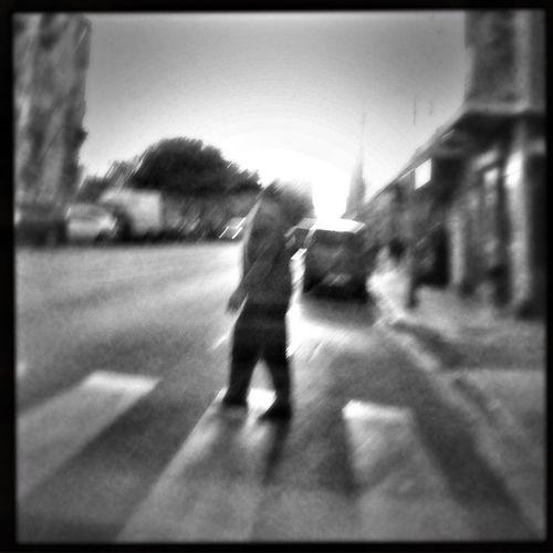 Shootermag Oggl Blackandwhite Streetphotography