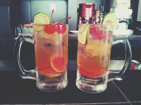 Cocktal