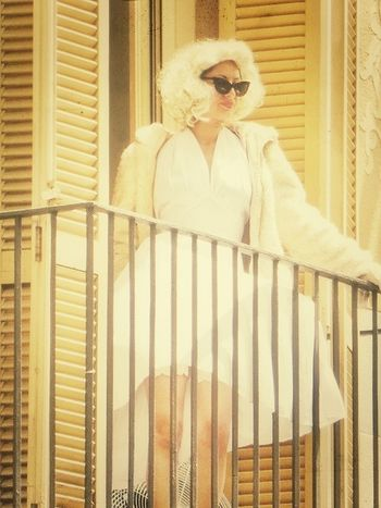 The other Marylin 2 Marylin Monroe Actress Light Vintage EyeEm Gallery MOVIE