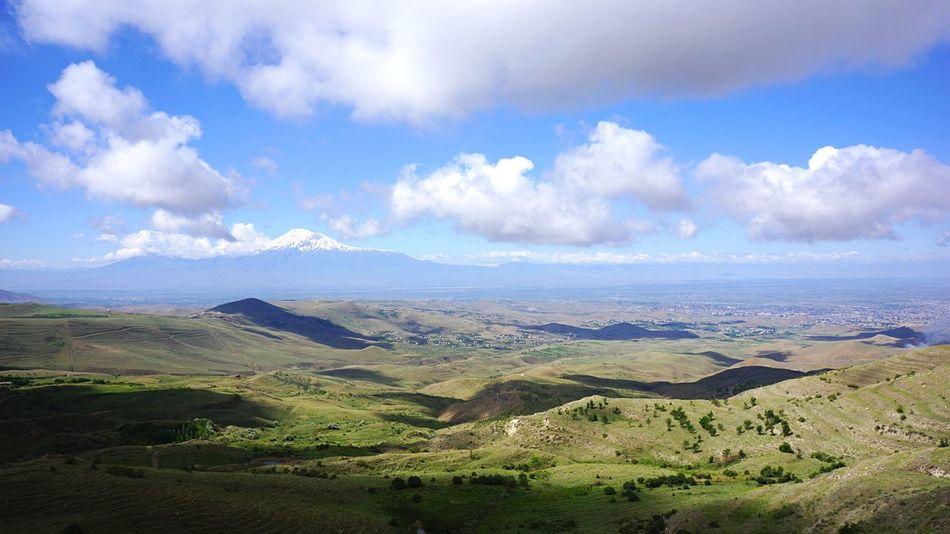 Араратская равнина.Армения.АрменияяАрмения, любовь мояяArmeniaaArarat tArarat MountainnАрараттАраратская равнинаа The Ararat Plain Mountain Plain Travel Travel Photography Relaxing Enjoying Life Nature Greenery горы