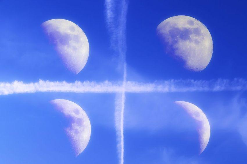 飛行機雲 月 雲 空 青空 Jetstream Cloud Moon Sky Beautiful Nature Blue Sky Nature Nature Day Astronomy Space EyeEm Nature Lover EyeEm Best Shots Picture 写真好きな人と繋がりたい 写真撮ってる人と繋がりたい 写真好き Outdoors 写真を撮ってる人と繋がりたい EyeEm Gallery