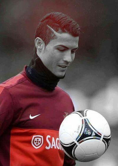 Cristiano RONALDO Madridista Cristiano Ronaldo__ 7 Cristiano Ronaldo _Hala Madrid Cristiano Ronaldo Ballon D'or Winner Cristiano Ronaldo!