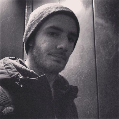 Selfie Elevator