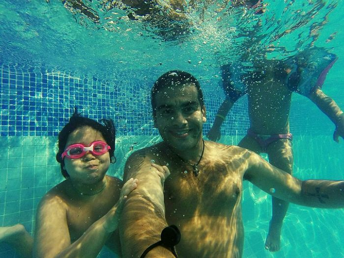 Relaxing Taking Photos Cheese! Peoplephotography Kiko's Life EyeEm Best Shots Notes From Underwater Notes From The Upperground Breathing Underwater Goproselfie