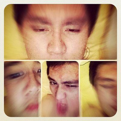Ngủ thôi ngủ đi :-h
