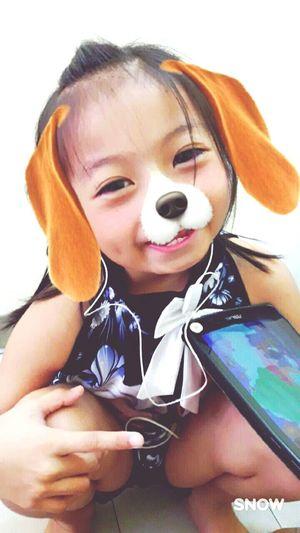 My Girl girl #me eyes lips Girlcute girl lovelove Babygirl💕 Child Day Babydog