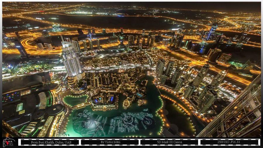 Burj Khalifa Dubai Burj Sky Towers #city