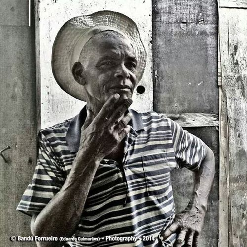 Retrato... Fotododia Fotografo Retrato Brasilpb