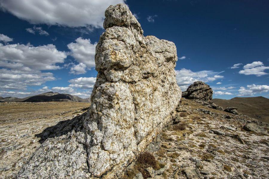 Colorado Eyemphotography Landscape EyeEm Mountains EyeEm Nature Lover EyeEm Landscape Clouds Rocks The Great Outdoors - 2017 EyeEm Awards