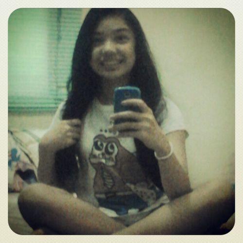 Let's go to Cavite. :D Outfit Monkeyy LOL Awwyea SemBreak
