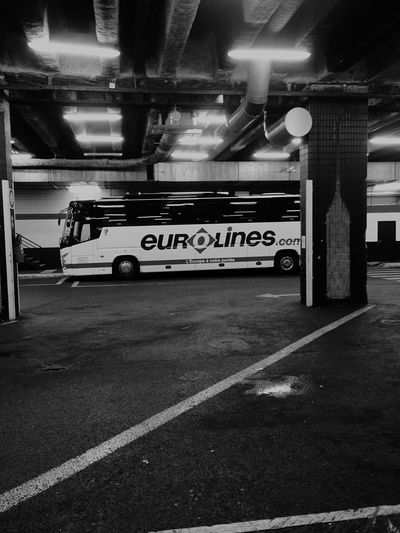 Mode Of Transport Bigbustour Road Blackandwhite Blackandwhite Portrait Blackandwhitephoto Blackandwhitephotography ILove Mypointofview MyPhotography Portfolio Land Vehicle EyeEm Best Shots EyeEm Best Edits 🇫🇷