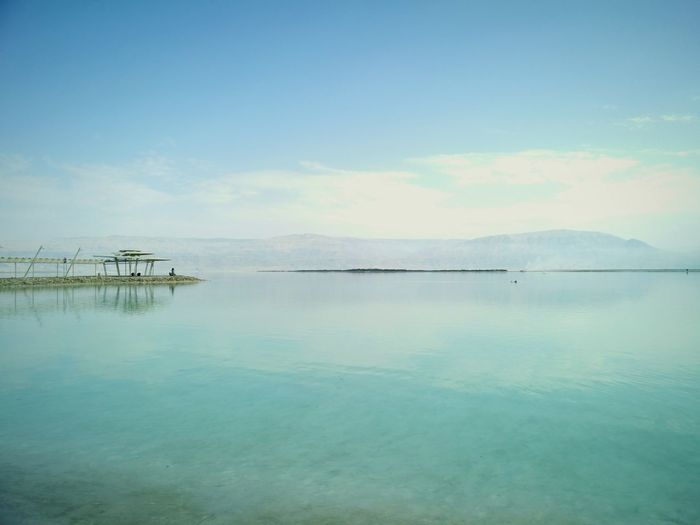 Q for quite Quiet Moments Deadsea Travel Photography Tranquil Scene Tranquility Gettyimages Eye4photography  Water_collection EyeEmBestPics Mobile Photography Mobilephoto Mobilephotography Mobile Love Phone Photography EyeEm Best Shots EyeEm Nature Lover EyeEm Gallery Landscape With Whitewall Blue Wave The Great Outdoors - 2016 EyeEm Awards Feel The Journey Original Experiences TCPM Break The Mold The Great Outdoors - 2017 EyeEm Awards Live For The Story