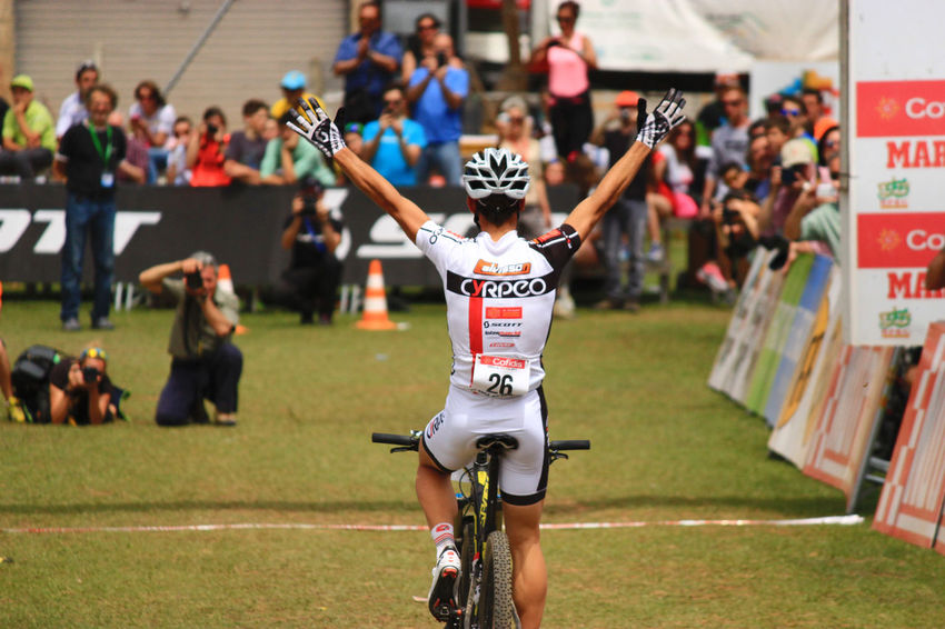 Bike Carrera Champion Ciclismo Competition Cycle Effort Finisher First Fun Playing Race Sport Sport Bikes Sports The One