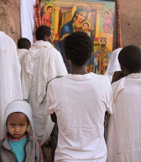 First Eyeem Photo Ethiopia Africa Ethiopia Portrait Africanpeople The Tourist