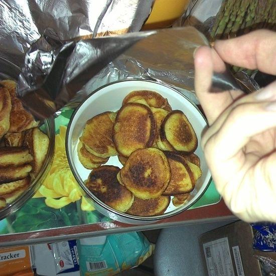 #мирдолжензнатьчтояем #2014 #оладушки #pancakes Pancakes Olympic Sochi 2014 Olympicgames Сочи Олимпиада мирдолжензнатьчтояем Sochi2014 оладушки сочи2014