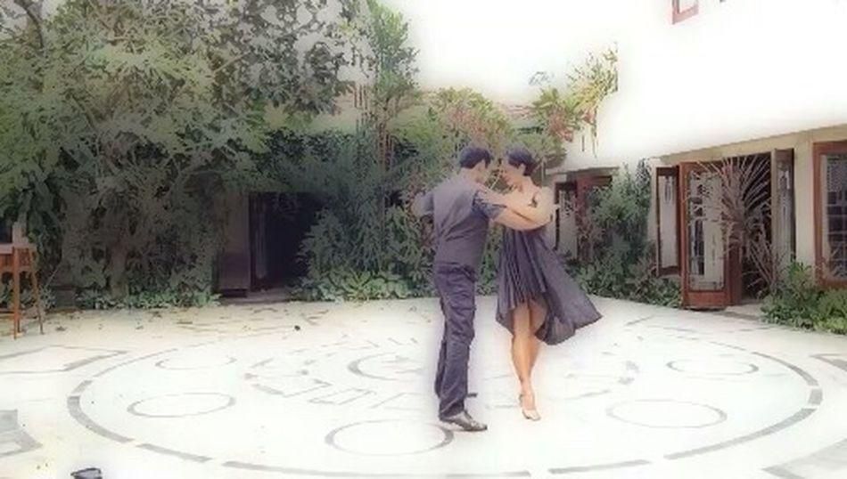 Athleisure Tango Nuevo Tango Argentino Dance Dancer Tango Practica Women Around The World