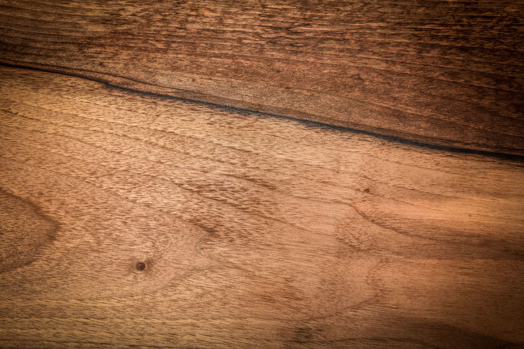 Aged Aged Wood Background Backgrounds Brown Dark Flooring Graphic Graphic Design Hardwood Material Natural No People Old Pattern Plank Resources Textured  Textured  Wood Wood - Material Wood Grain Wooden Planks Wooden Texture Wooden Texture Background