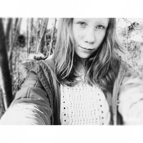 Das Leben hat mir bereits geleert, dass nicht alles so ist, wie im Märchen ❤