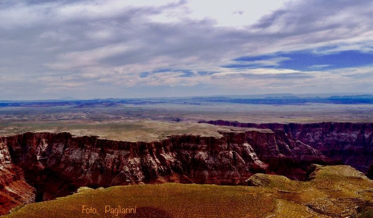 Grand Canyon Helicopter Shot Beauty In Nature The Most Beautiful Hole In The World The Most Beautiful Place In The World Landscape Helicopter Dramatic Landscape Natural Beauty Naturephotography In This Beautiful Place Eye4photography  Nature Photography Hello World Landscape_photography Fine Art Photography Landscape_Collection Landscape #Nature #photography EyeEm Best Shots EyeEm Gallery Route No 1 Silhouette Beauty In Nature