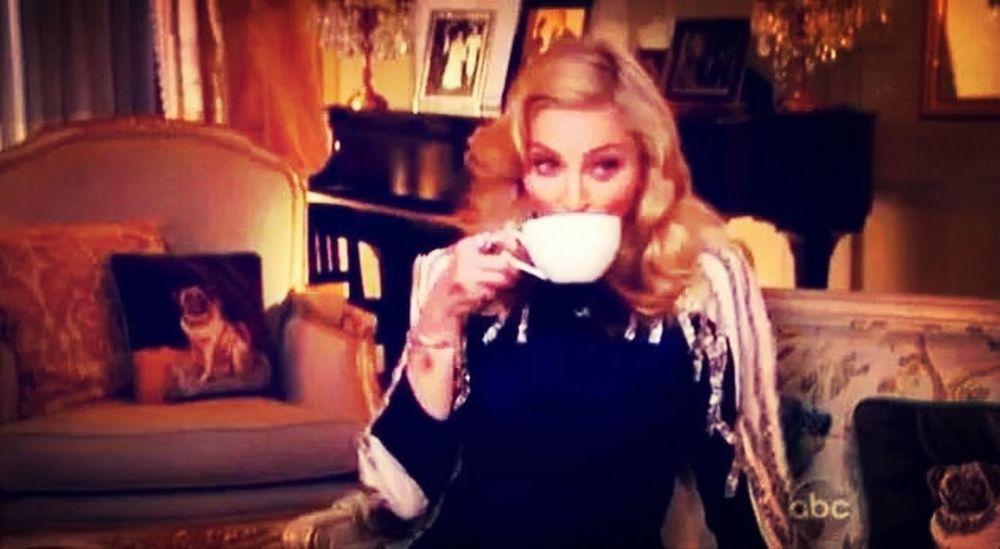 Queen Madonna Madonnafans I Love Madonna