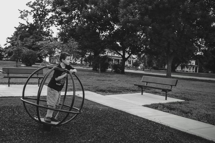 A day in the Life. August 12, 2016 Friend, Nebraska 35mm Camera Americans B&W Collection Camera Work Dusk EyeEm Best Shots Eyeemphoto FUJIFILM X100S Graphic Elements Memories Nebraska Off Camera Flash Outdoors Park Park - Man Made Space Photo Essay Rural America Selects Shoot Your Life Small Town Small Town Stories Storytelling Summertime The United States Travel Destinations