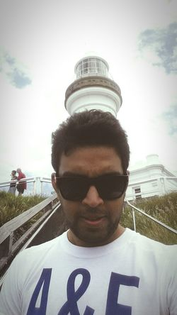 Byronbay Lighthouse Byron Bay Byron Bay With The Bestfriend Australia Newsouthwales NSW Australia