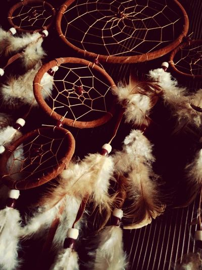 Keep calm and catch your dreams .... ✨?✨ Dream Catcher دريم كچر