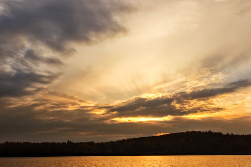 Sunset sky scenics Silhouette Tranquility Nature cloud - sky beauty in Nature no people outdoors water lake landscape Tree first eyeem photo Tree Landscape Lake Water Outdoors No People Beauty In Nature Cloud - Sky Nature Tranquility Silhouette Scenics Sky Sunrise