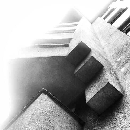 De Lighted :) Instapic Façade Architecture Cracow Krakow Blackandwhite Bw Blancetnoire Bnw Czarnobiale Monochrome